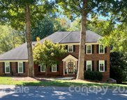 10409 Oak Pond  Circle, Charlotte image