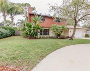 2956 Sweetgum Way S, Clearwater image