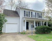 105 Gremar Drive, Holly Springs image