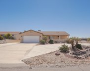 1700 Papago Dr, Lake Havasu City image