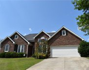 109  Firethorn Court Unit #5, Mooresville image
