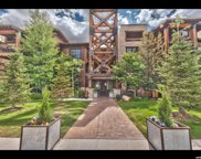 2880 Deer Valley  Dr Unit 6315, Deer Valley image
