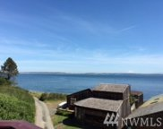 5 Lincoln Beach Dr, Port Townsend image