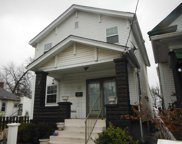 673 S 36th St, Louisville image
