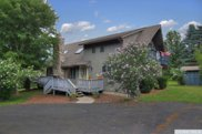 386 Farm Road, Copake image