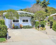 232 Hypoint Place, Escondido image