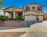 15759 W Desert Mirage Drive, Surprise image