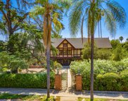 423  Oaklawn Ave, South Pasadena image