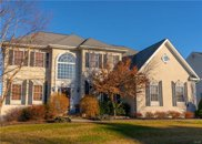 3542 Stonegate, Upper Saucon Township image