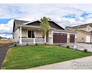 6852 Sage Meadows Dr, Wellington image