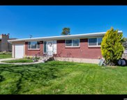 3626 S 5725  W, West Valley City image
