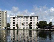 3000 NE 30th Pl Unit 202D, Fort Lauderdale image