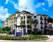 1135 3rd Ave S Ave Unit 321, Naples image