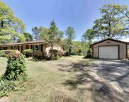 287 Emerson Loop, Pawleys Island image