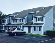 1891 Colony Drive (13-J) Unit 13-J, Surfside Beach image