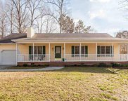 549 Somersworth Drive, Knightdale image