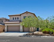 1925 BLUFF KNOLL Court, North Las Vegas image