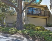 15 Mountain Shadow Ln, Monterey image