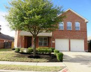 11604 Mill Ridge Trce, Manor image