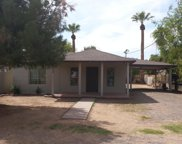 2630 N 29th Place, Phoenix image