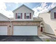 15377 Flower Way, Apple Valley image