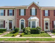 4554 GOLDEN MEADOW DRIVE, Perry Hall image