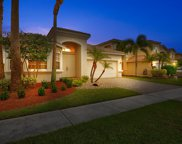 7560 Via Luria, Lake Worth image