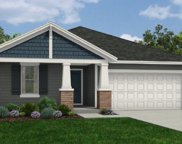 112 Foxford Dr., Conway image