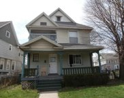 627 North Goodman Street, Rochester image