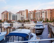 8121 Amalfi Place Unit 7-502, Myrtle Beach image