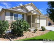 8305 18th St Rd, Greeley image
