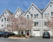 6 Canal Landing Court, Rehoboth Beach image
