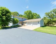 5645 Meadow Drive SE, Rochester image