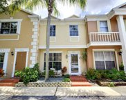 2941 Cambridge Ln, Cooper City image