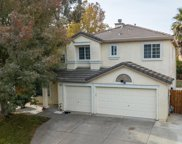 901 Moonstone Court, Vacaville image