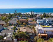 2355     Newcastle Ave, Cardiff By The Sea image