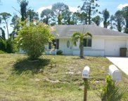 220 Wanatah AVE, Lehigh Acres image