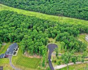 6501 Bull Run Woods   Trail, Centreville image