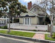 513     Dahlia Avenue, Corona Del Mar image