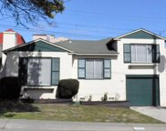 920 Wildwood Ave, Daly City image