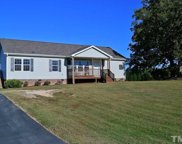 1011 Tarboro Road, Youngsville image