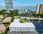 1751 S Ocean Blvd Unit #107W, Lauderdale By The Sea image
