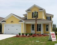 2300 Tidewatch Way, North Myrtle Beach image