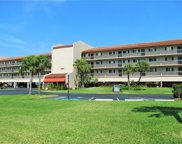 8701 Blind Pass Road Unit 103-B, St Pete Beach image