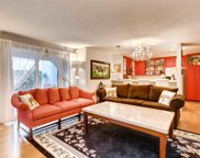 5765 Friars Rd Unit #135, Old Town image