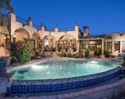 8020 E Copper Canyon Circle, Mesa image