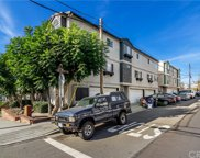 907 5th Street, Hermosa Beach image
