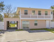 213 29th Ave. N, North Myrtle Beach image