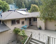 99 Hidden Dr, Scotts Valley image