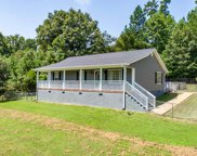 279 Mount Bethel Road, Pickens image